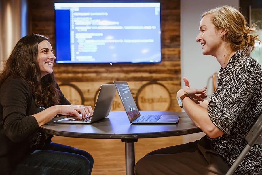 TILOS Software Training