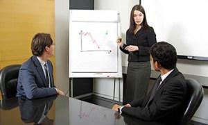 Debt Management Techniques