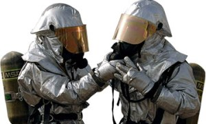 Radiation Safety: Safely Working with Radioactive Materials