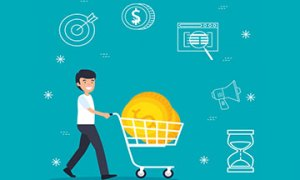 Purchasing Strategies and Cost Reduction