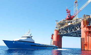 FPSO Design, Technology and Operations