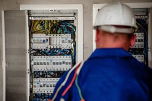 Electrical Power System Protection and Switchgear Training Course
