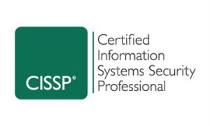 CISSP Certification and Cloud Security Essentials Overview