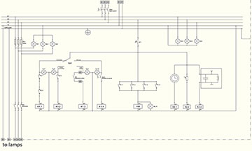 Competency-in-Electrical-Drawings-and-Control-Circuits