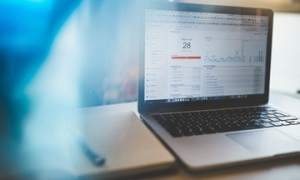 Economic Analysis and Data Analytics course
