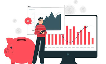 Certified Investment Analyst course