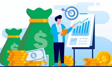 Investment-Portfolio-Management-Certification-Course