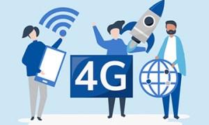 4G LTE Training Certification