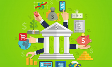 Agency-Banking-Model,-Strategy-and-Solutions