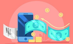 Cash-Transfer-Programming-(CTP)---Cash-and-Voucher-Based