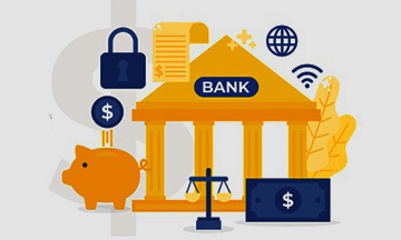 Specialist-in-Banking-Operations-Certification-Course