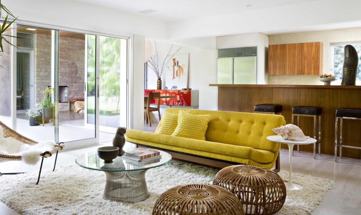 Zoetic Solutions  Transforming interiors