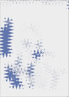Schermafbeelding 2014-03-05 om 14.16.02