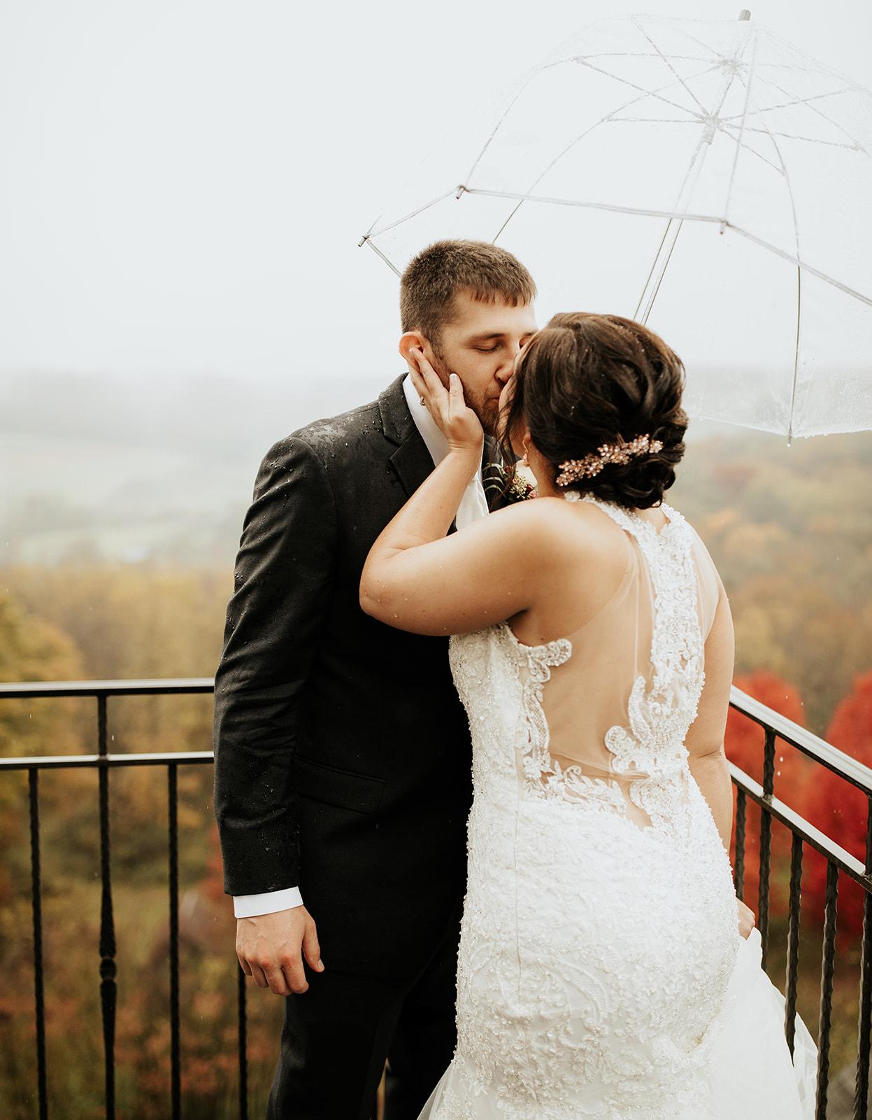 park farm winery wedding photos