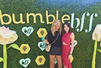 BumbleStCecelia(5)