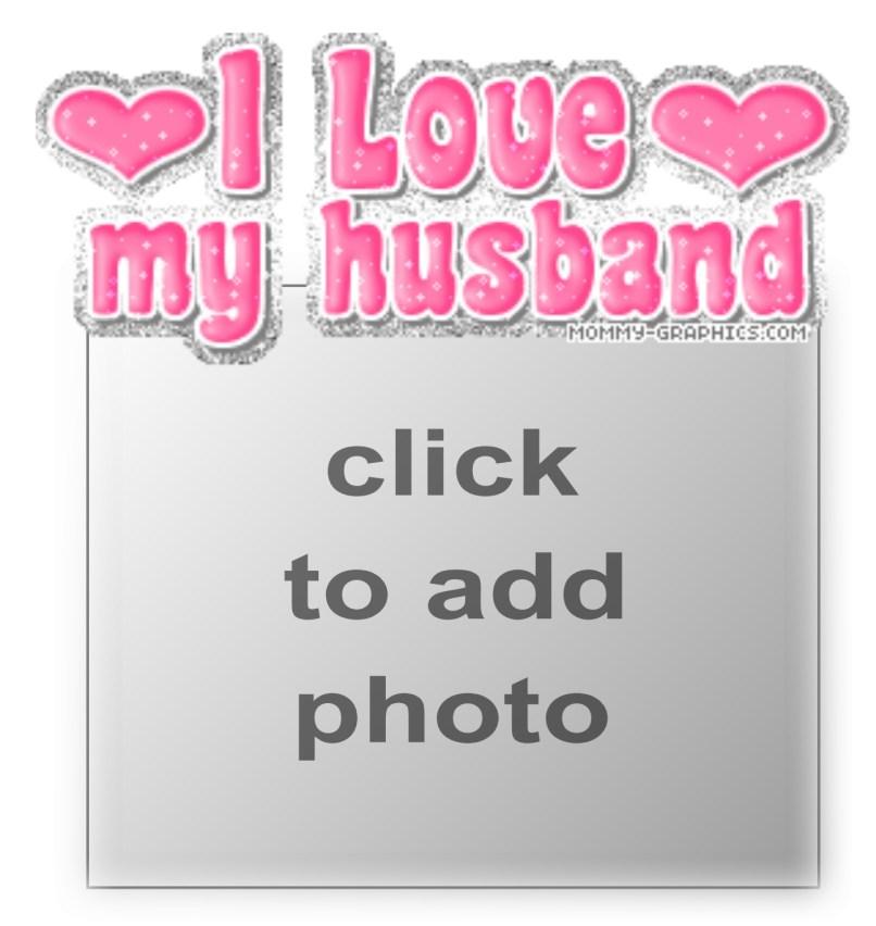 Birthday Husband Imikimi Photo Frame.Imikimi Love Frames Birthday Oceanfur23 Com