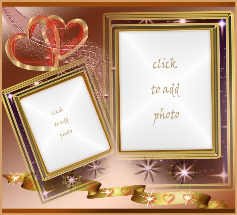 Imikimi Com Wedding Frame   Frameswalls.org