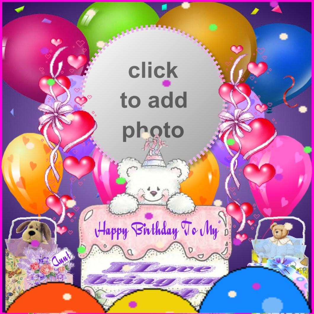 Imikimi Birthday Cards Inviletter
