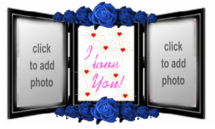 Imikimi Photo Frames Love Online | Framesite.blog