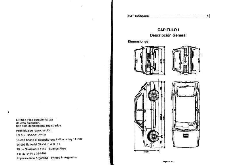 Mitsubishi 2013 Lancer. Review: 2013 Mitsubishi Lancer