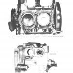 Descargar Manual de taller Volkswagen Escarabajo / Zofti