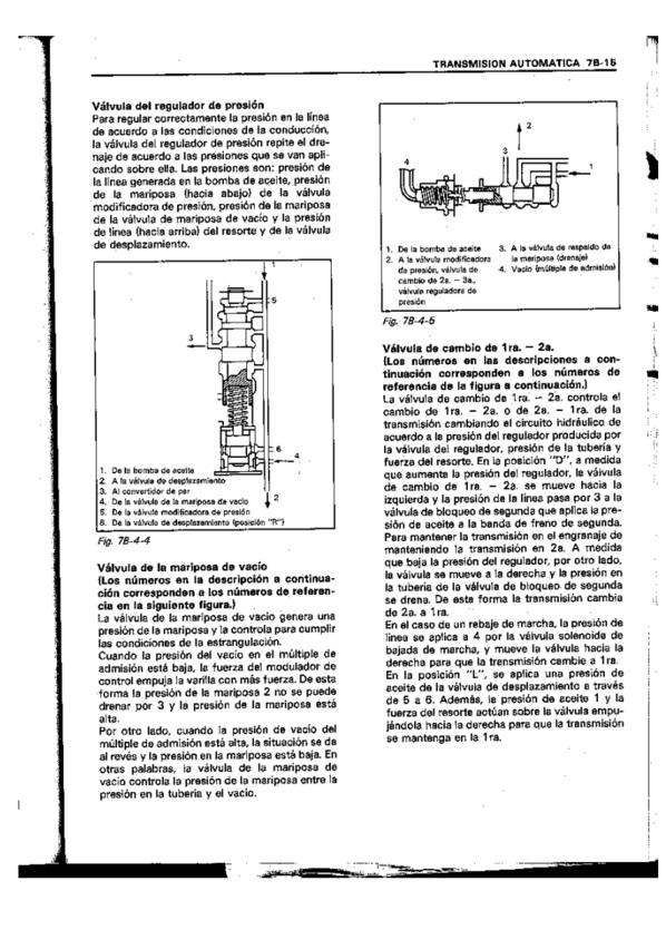 Descargar Manual de taller Suzuki Swift / Zofti