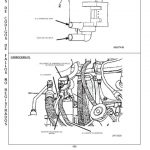 Descargar Manual de taller Chrysler Stratus / Zofti