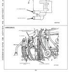 Descargar Manual de taller Chrysler Stratus / Zofti