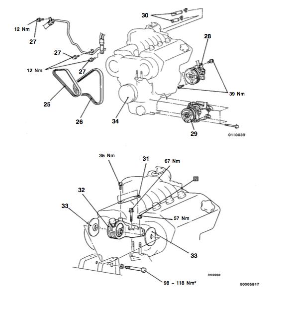 Descargar Manual de taller Mitsubishi Galant / Zofti