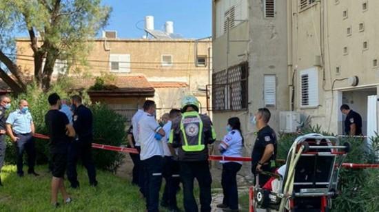 """ח""""כ תומא-סלימאן: שתי הנשים שנרצחו הן קרבן של הפקרות ממשלת הימין"""