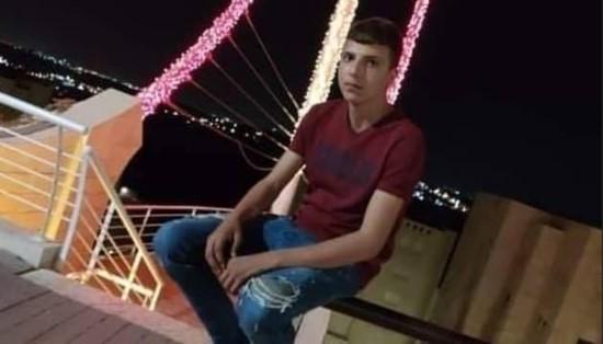 כלי התקשורת הפלסטינים: צעיר מכפר יתמא הוכה בידי חיילים ומת