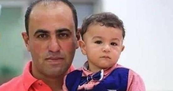 ההרוג ה-47 בתאונות עבודה מתחילת השנה: פועל פלסטיני בן 32 תושב תרקומיא