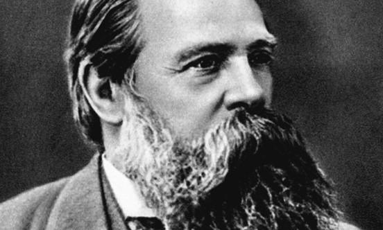 אירועים ברחבי העולם לציון 200 שנה להולדתו של המנהיג הסוציאליסטי פרידריך אנגלס