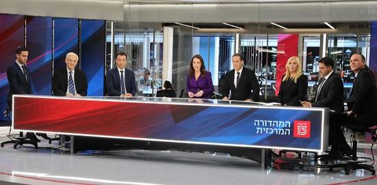 בגלל אי קיום ההסכם: ארגון העיתונאים והוועד בערוץ 13 עתרו לבית הדין לעבודה