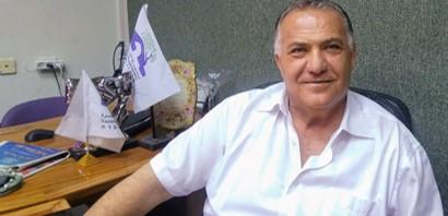 ההסתדרות עתרה לבית הדין: ראש עיריית נצרת מקצץ בשכר עובדי הניקיון