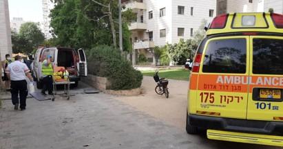 """עתירה לבג""""ץ: לשלם הוצאות רפואיות לפועלים הפלסטינים שנפגעו בתאונות עבודה בישראל"""