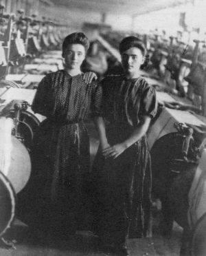"""שביתות הפועלים במפעלי ייצור הנעלים בניו אינגלנד, ארה""""ב. 22 בפברואר 1860 שביתה כללית"""