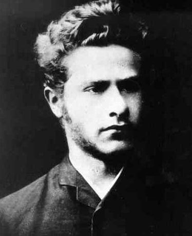 ב-10 במרץ 1919 נרצח המהפכן ליאו (לאון) יוגיכס, ממקימי ליגת ספרטקוס הגרמנית