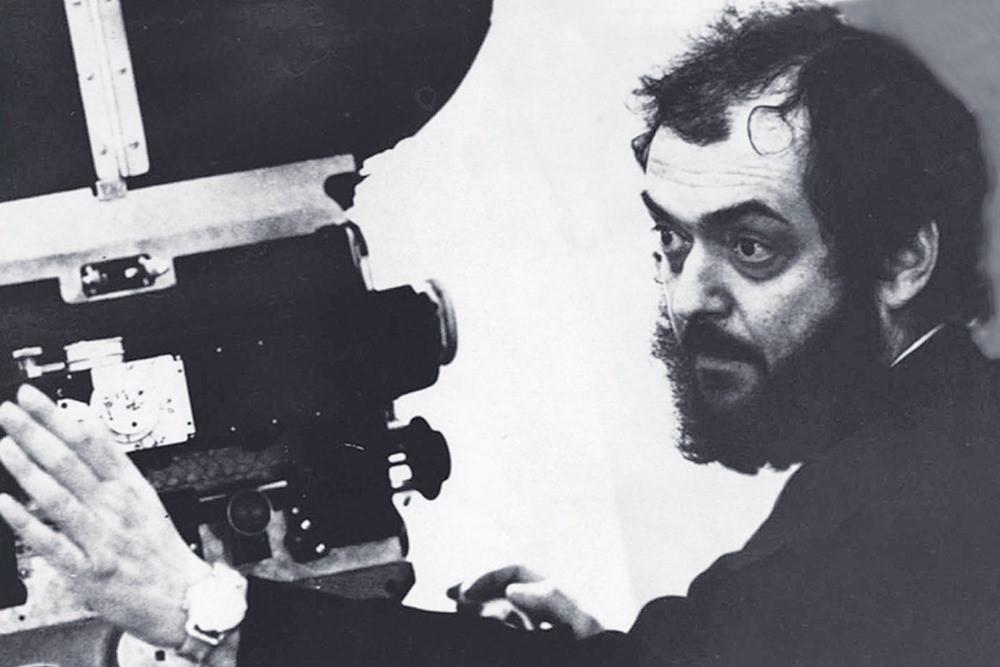 הקרנה ושיחה בגדה השמאלית: הקולנוע התיעודי המוקדם של סטנלי קובריק