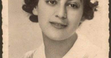 חנה לוי הס ; פרטיזנית, ניצולת שואה ומחברת הספר יומן ברגן בלזן נפטרה בירושלים ב-10 ביוני 2001
