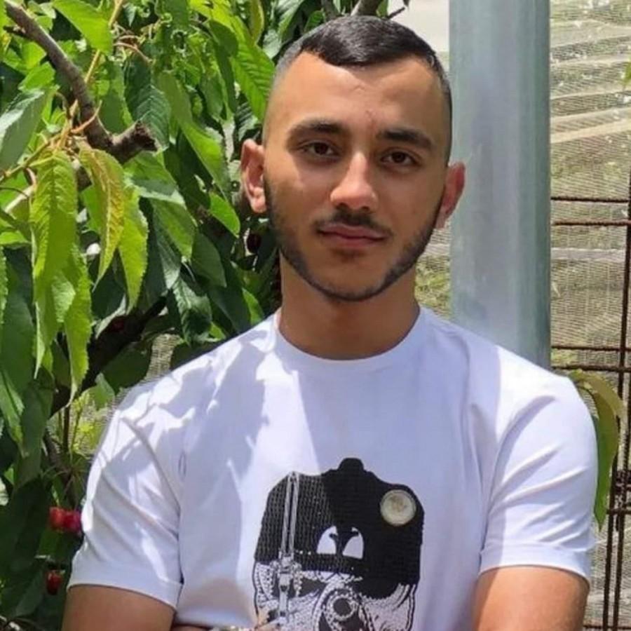 """שלושה צעירים ערבים נרצחו תוך יממה; ח""""כ עודה: הממשלה והמשטרה משדרות עסקים כרגיל"""
