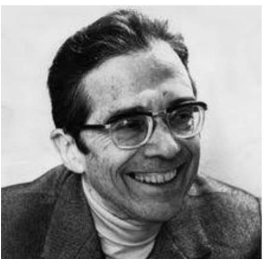 איש השלום ואחוות העמים ; הנרי קוריאל נולד ב-13 בספטמבר 1914 פעל לשלום בין עמי ערב לישראל