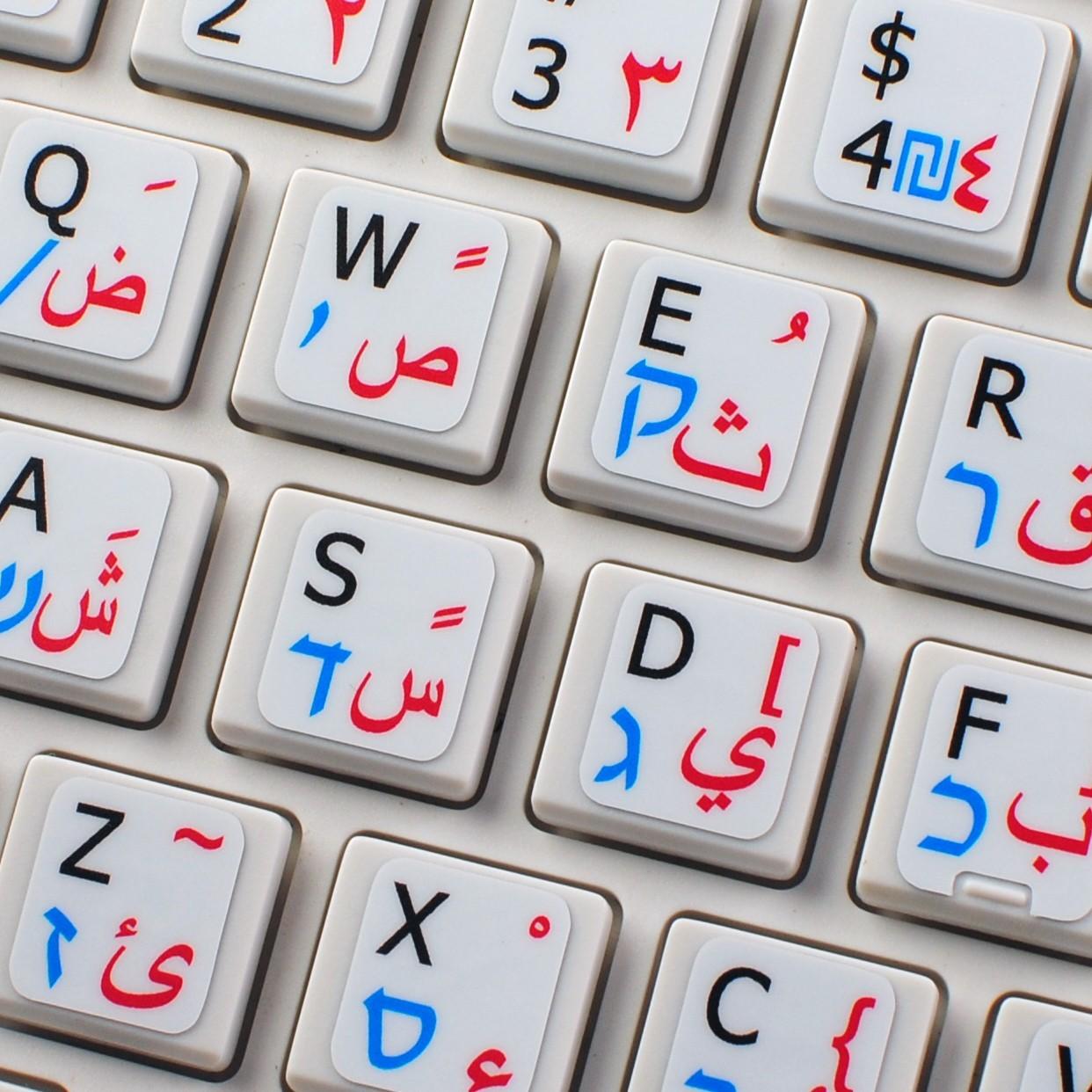האגודה לזכויות האזרח דורשת הנגשה מלאה לשפה הערבית של אתרי האינטרנט הממשלתיים