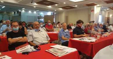 קול קורא והחלטות הוועידה ה-28 של המפלגה הקומוניסטית הישראלית
