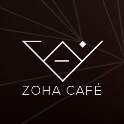 Zoha Café