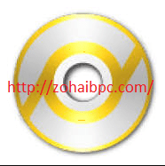 PowerISO 7.4 Crack With Registration Code 2019