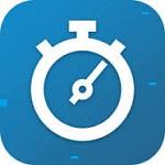 Auslogics BoostSpeed 10.0.21.0 Crack + Key Generator Download