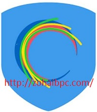 Hotspot Shield Elite Crack 8.4.0 With Keygen Download 2019