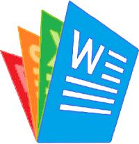 Polaris Office 8.1.733.32014 Crack + [2017 License Key] Download