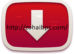 Ummy Video Downloader 1.10.10.7 Crack + License Key